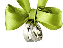 Huwelijksuitnodigingen Teksten Voorbeeld Teksten