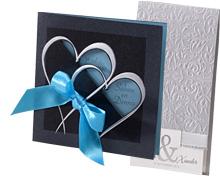 Korte Zinnen Korte Teksten Voor De Huwelijksuitnodiging